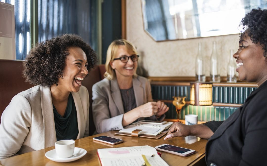 7 Great Tools and Resources for Women Entrepreneurs